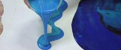 3._poured_paint_pouring_techniques.jpeg
