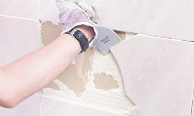 remove-replace-tiles.jpg