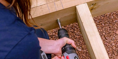 41.How-To-Build-A-Raised-Deck-Building-the-steps-Step-6.jpeg