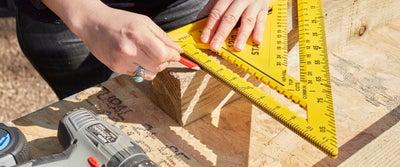 6.Measuring_Timber.jpeg