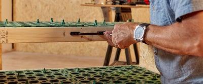 66.Assembling_tool_store_rack.jpeg