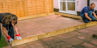 19-How-To-Lay-A-Deck-Assemble-the-Frame-Step-1.jpeg