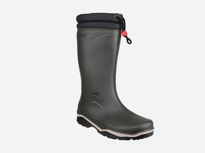 Bootsgreybaack17.png