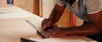 4.Measuring_timber.jpeg