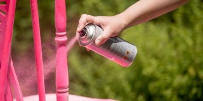 Spray_painting_furniture.jpeg
