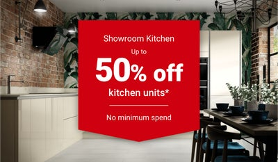 041021-KitchenOffers-NoEndsDate-Tier2.png