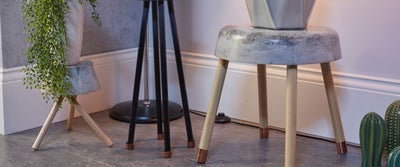 48.Concrete_stool.jpeg