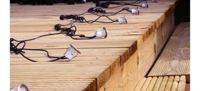 4.How-To-Install-Deck-Lighting.jpeg