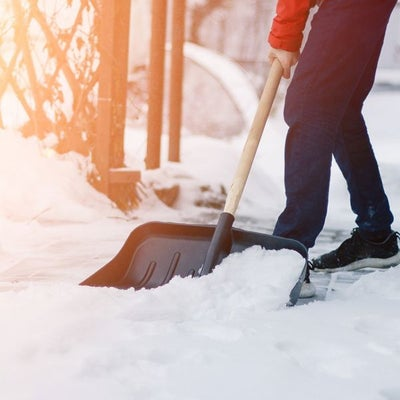 2019-Wickes-Winter-Snow-and-ice-shutterstock-774911197.jpeg