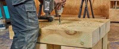 Step42_Drilling_Sleeper_Table.jpeg