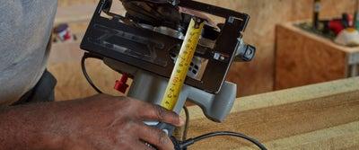 Step10_Measuring_Circle_Saw.jpeg