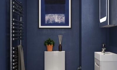 Bathroom-Gallery-Desktop.png