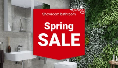 200421-Bathrooms-SpringSale-Tier2.png