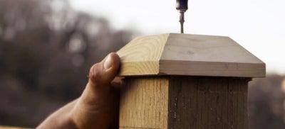 17.Drilling_wood.jpeg