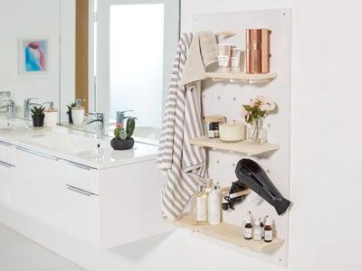 37._Peg_board_used_for_bathroom_storage.jpg