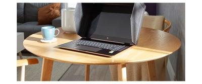 14.Assembling_laptop_hood.jpeg