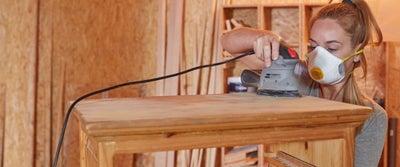 7.Smoothing_timber.jpeg