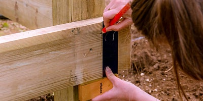14.How-To-Build-A-Raised-Deck-Assembling-the-outer-frame-Step-5.jpeg