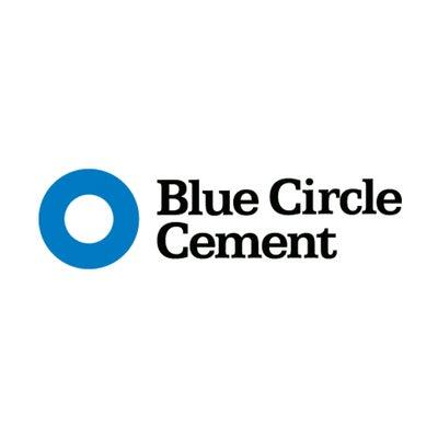 blue-circle-logo.jpg