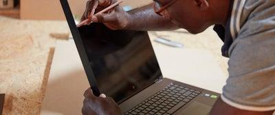 2.Measuring_laptop.jpeg
