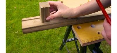 11.How-To-Assembling-Railing.jpeg