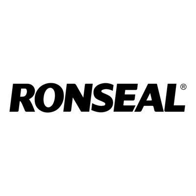 ronseal-logo.jpg