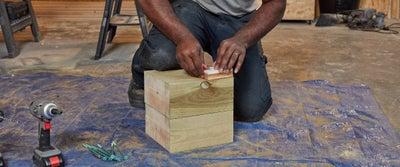 Step24_Assembling_stools2.jpeg