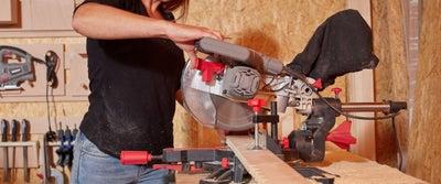 29.Preparing_timber.jpeg