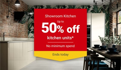041021-KitchenOffers-EndsToday-Tier2.png