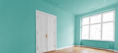 Painted_empty_room.jpeg