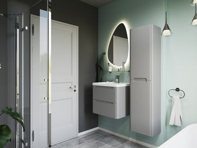 10138_Wickes_Bathroom_Roomset-08_Alternative.jpg