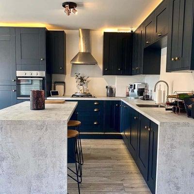 customer-kitchen-gallery-5.jpg