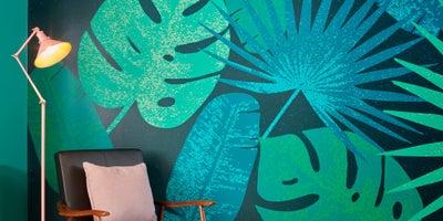 Decorative_wallpaper.jpeg