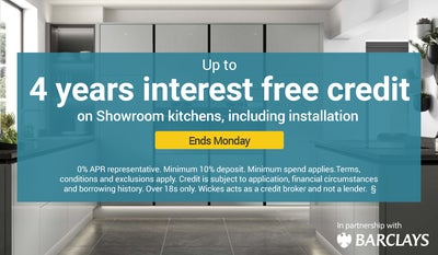 25120-IFCBanners-Kitchen-Barclayslogo-EndsMonday-Tier2.png