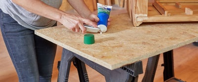 15.Preparing_timber_.jpeg