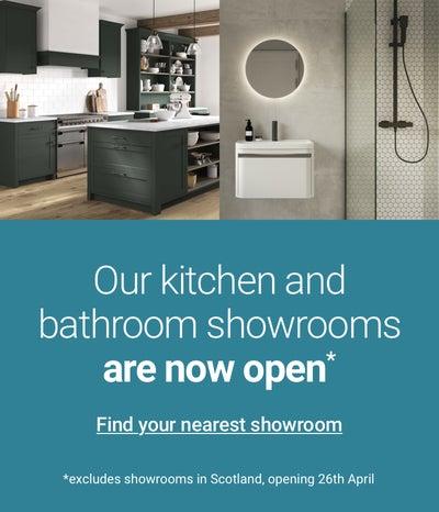 New090421-ShowroomOpenings-FullWidth-HomePage.png