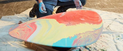 26.Paint_pouring_coffee_table.jpeg