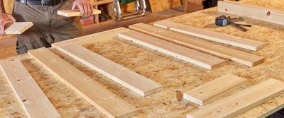 8.Dry_laying_timber.jpeg
