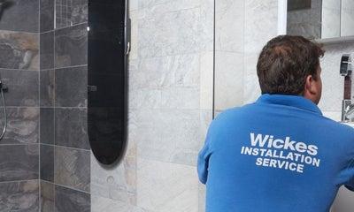 Installation-Wickes-05.jpg