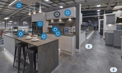 060121_online_shoroom_tour_kitchens.jpg