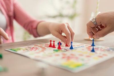 playing_boardgame.jpg