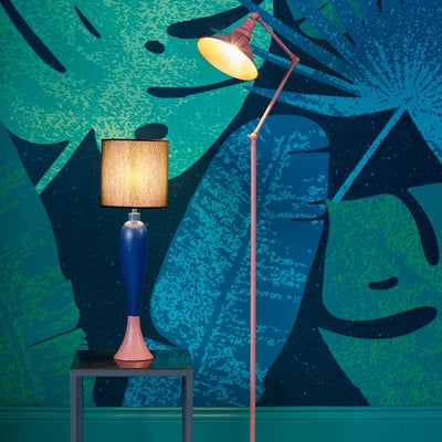 Leaf_print_wallpaper_livingroom6.jpeg