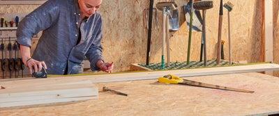 16.Measuring_timber.jpeg