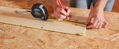 3.Measuring_timber.jpeg