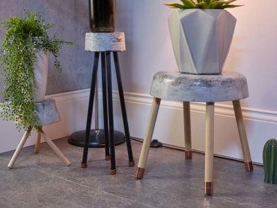 Concrete_stool.jpeg