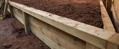 Step52_Sleeper_with_Soil.jpeg