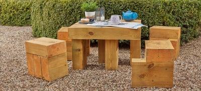 Sleeper_garden_furniture.jpeg
