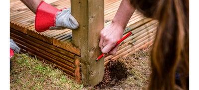 2.Marking_timber.jpeg