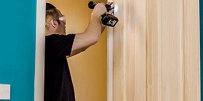 21.How-To-Hang-An-Internal-Door-Internal-Door-Step-21.jpeg