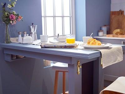 Kitchen_drop_table